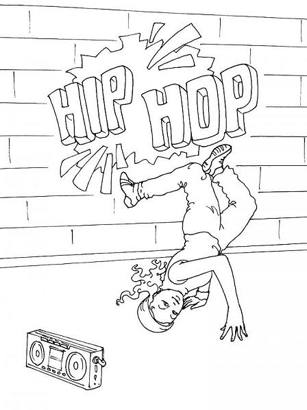 Pointworld earn points for free stuff and rewards spend nectar points online - Coloriage hip hop ...