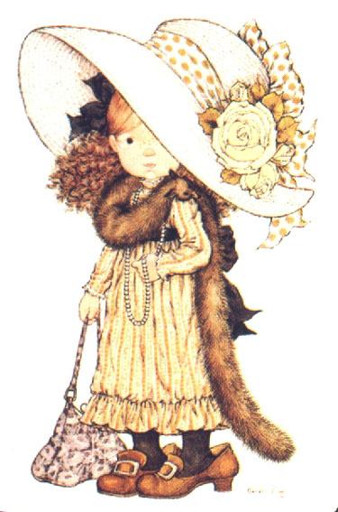 Sarah Kay Images De Doll